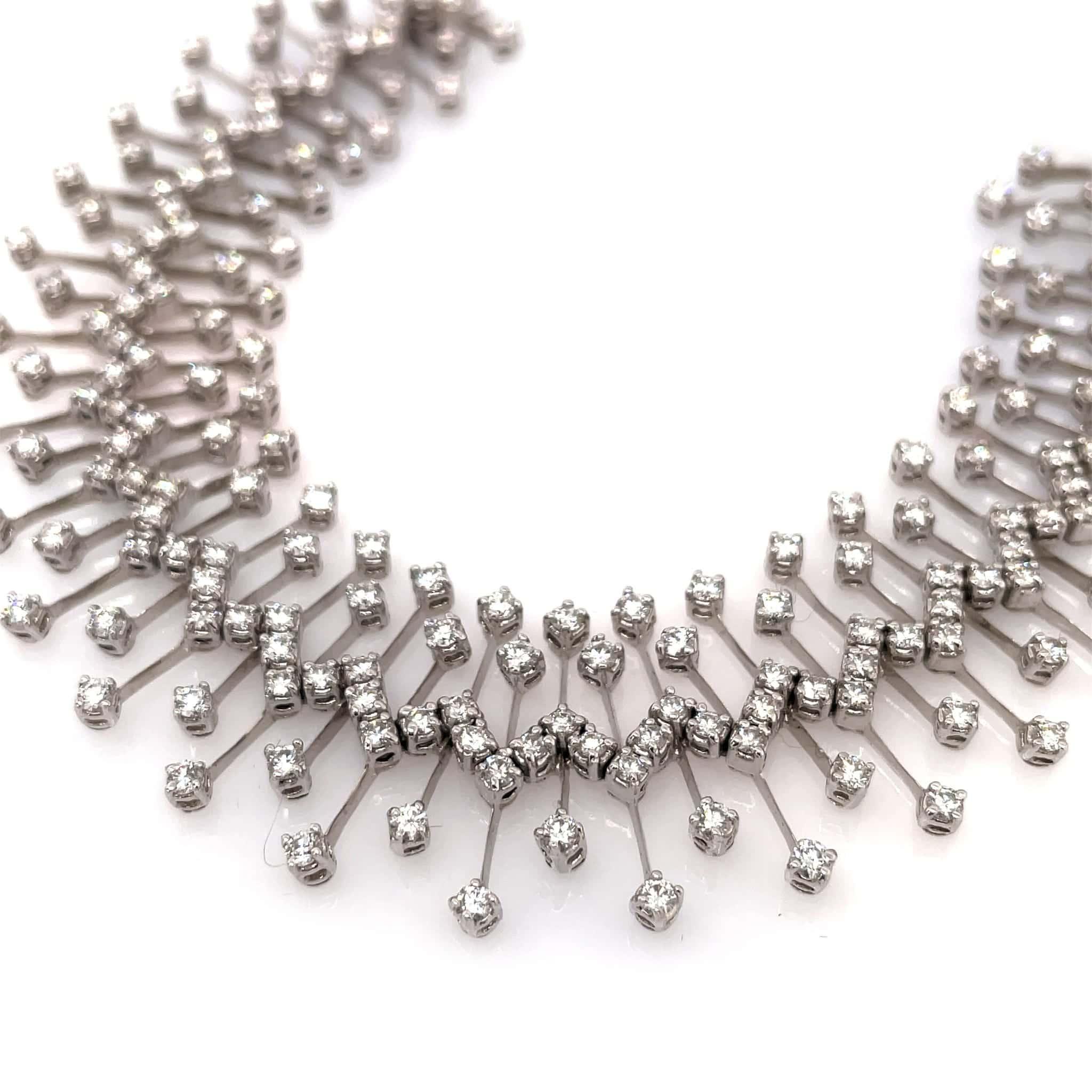 Bracelets A3